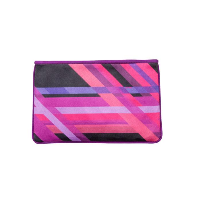 hannah-pink-front-2000x2000