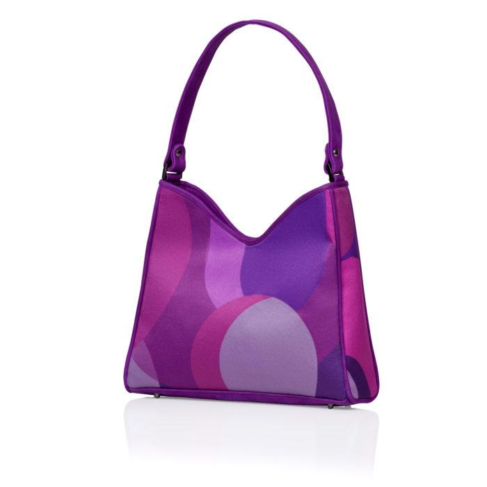 heather-purple-front-2000x2000