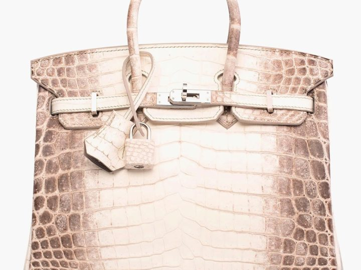 Not all handbags are created equal – 3 designer label blunders that will make you wonder