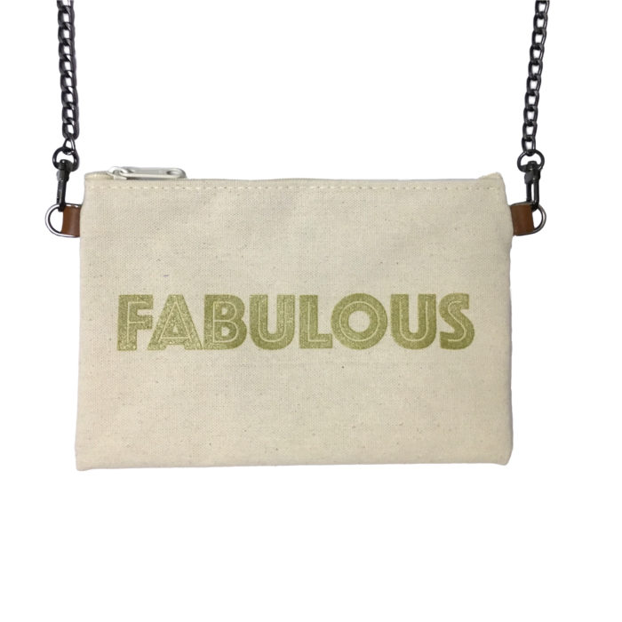 power-purse-fabulous-2000x2000