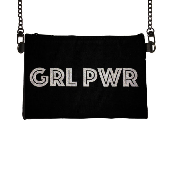 power-purse-grl-pwr-2000x2000