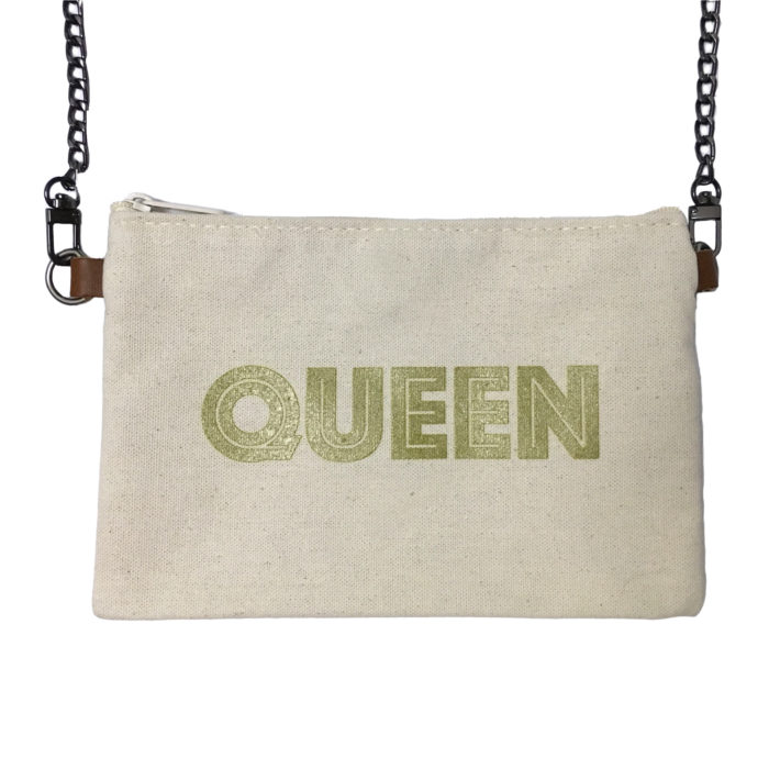 power-purse-queen-2000x2000